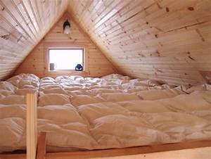casa rodante de madera es cuestion de madera With comfiest pillow in the world
