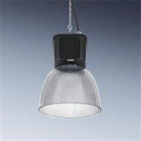 eclairage entrepot eclairage interieur d entrepots raptorplus r pc 1hme250