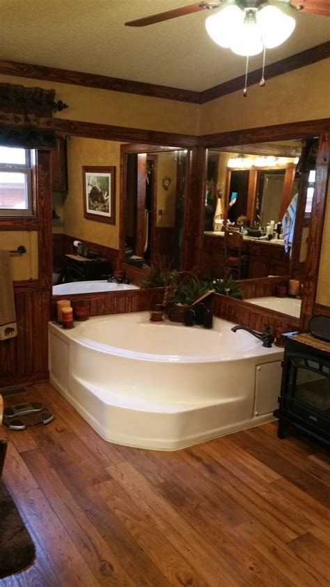 rv bathroom remodeling ideas remodeling a mobile home bathroom ideas room design ideas