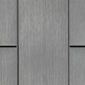 Seamless Metal Panel Texture | www.imgkid.com - The Image ...