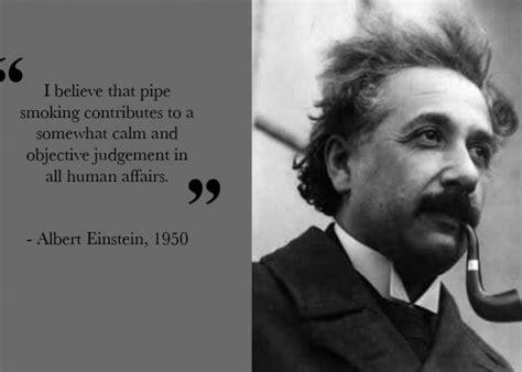 quotes  smoking pipe quotesgram