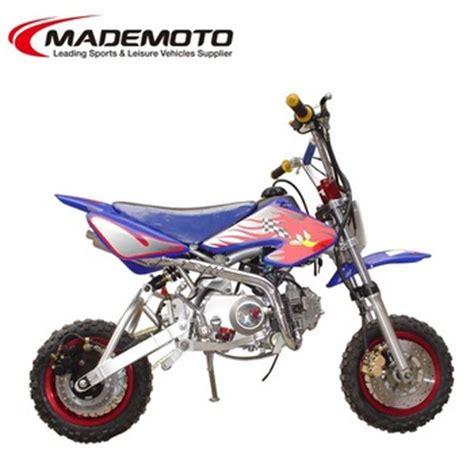 motocross bikes cheap dirt bike cheap for sale 50cc for kids 110cc dirt bike