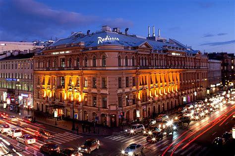 modern home entertainment center radisson royal hotel luxury hotel on nevsky prospekt in