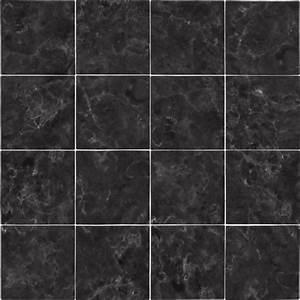 Marble Tile Texture Seamless Tile Floor Texture – Floor ...