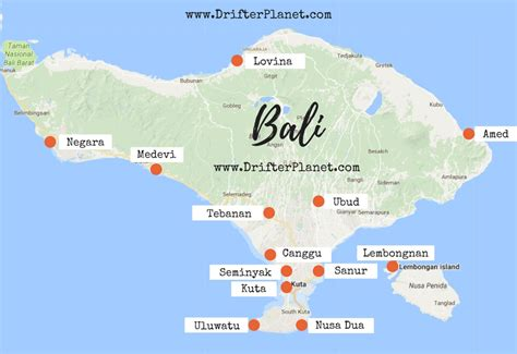 stay  bali   budget resorts huts