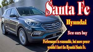 Hyundai Grand Santa Fe 2018 : 2018 hyundai santa fe hyundai grand santa fe 2018 2018 ~ Kayakingforconservation.com Haus und Dekorationen