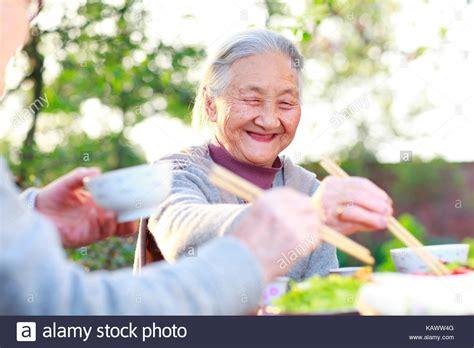 healthy asian garden wellbing stock photos wellbing stock images alamy