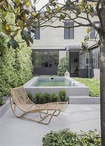 les 25 meilleures idees de la categorie bassin de jardin With pont pour bassin de jardin 9 terrasse et jardin en 105 photos fascinantes pour vous