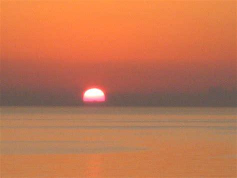 Wo Geht Die Sonne Unter Himmelsrichtung by Die Sonne Geht Unter 252 Ber Pagera Mallorca Bild Foto