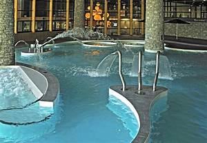 hotel avec piscine interieure uteyo With hotel mont dore avec piscine interieure