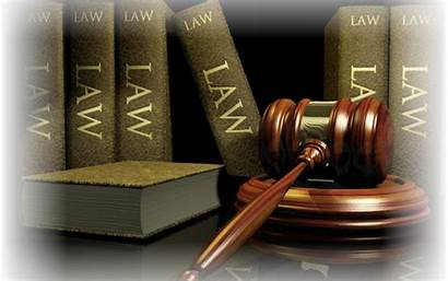 Hukum Aspek Pertanahan Dan Perijinan Training Law