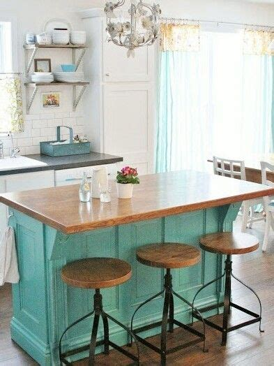 style of kitchen cabinets best 25 rustic kitchen island ideas on rustic 5915