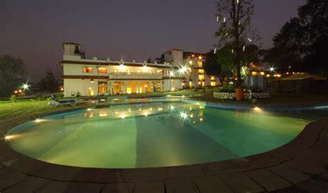 Khanvel Resort, Silvassa Use Coupon Code >> Festive