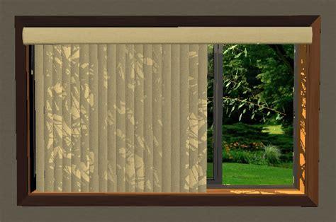 target furniture policy aluminum frame horizontal sliding window 3d model sharecg