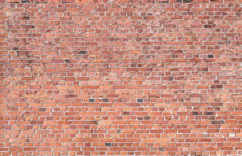 brick wall background  photo  pixabay