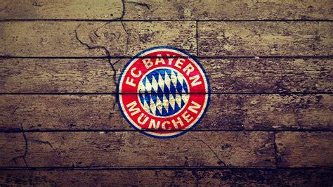 wallpaper.wiki-Bayern-Munich-Wallpaper-PIC-WPE0010114 ...