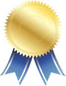 unique award ribbon transparent vector drawing 187 free vector art images graphics clipart