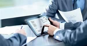 Leistungsdatum Rechnung : elektronische rechnung und digitale archivierung geh ren zusammen hs hamburger software ~ Themetempest.com Abrechnung