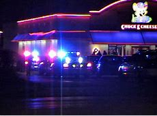 Fight at Chuck E Cheese's on Dundee Road Cardinal News