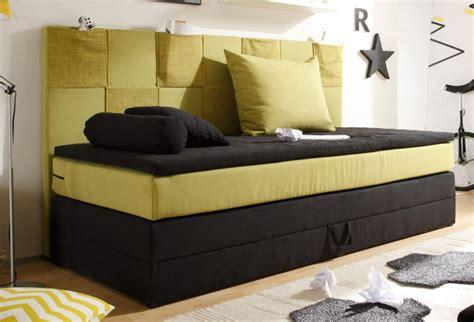 ikea affordable swedish home furniture boxspringbett ikea 140x200 boxspringbett ikea 140x200