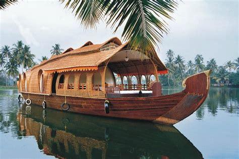 Kerala Boat House Rates by Atdc House Boat Kerala Alappuzha Hotel Reviews Photos