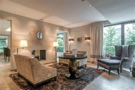 stunning ideas  modern classic living rooms