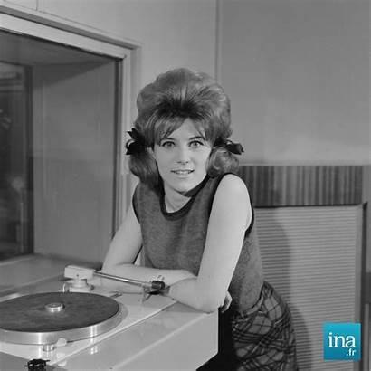Sheila Vinylespassion 1963 Studio Vinyl Loni Anderson