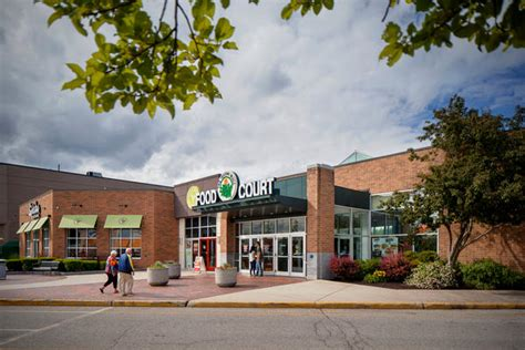 maine mall coupons    south portland   coupons