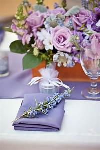 lavender wedding decorations for the table fab mood With lilac table decorations wedding tables