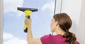 Nettoyer Vitres Extérieures Inaccessibles : comment nettoyer les vitres inaccessibles efficacement ~ Dode.kayakingforconservation.com Idées de Décoration