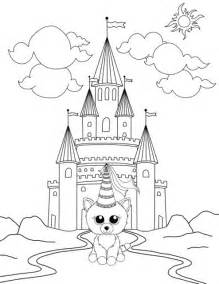 Best 25 ideas about Beanie Boo Coloring Pages Find what youll love