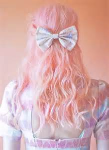 headbands with bows unicorn bow kawaii unicorn hair bow medium