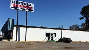 american freight furniture and mattress huntsville With american freight furniture and mattress mobile al