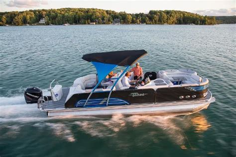 Tahoe Boats For Sale In Ky by Page 1 Of 2 Tahoe Boats For Sale Near Harrodsburg Ky