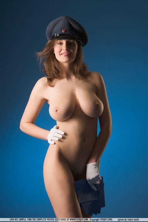 hot german girl nice big tits busty girls db