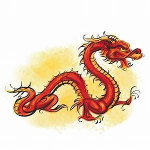 Ancient Chinese Dragons | www.pixshark.com - Images ...