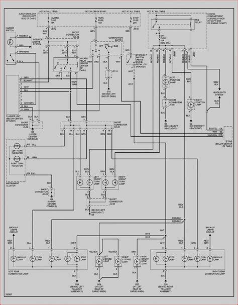clarion car radio wiring diagram ecourbano server info