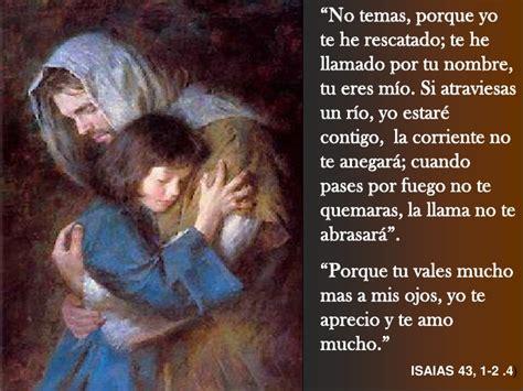 Biblia Salmo 128 Catolica
