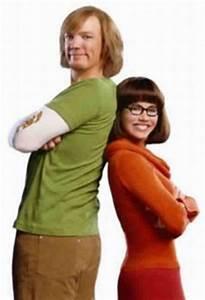 Costumes on Pinterest | Scooby Doo, Velma Costume and ...