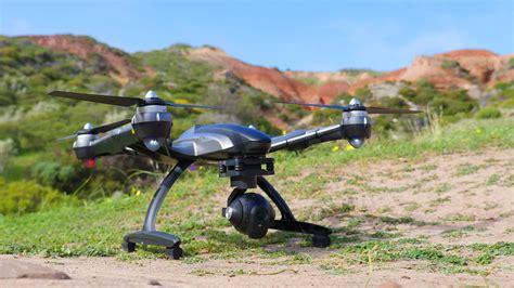 yuneec typhoon   drone incelemesi teknolojix