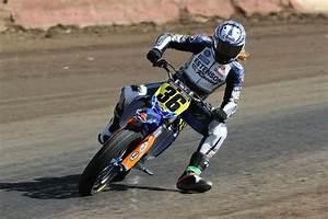 Dunlop Congratu... Carlile Tracking