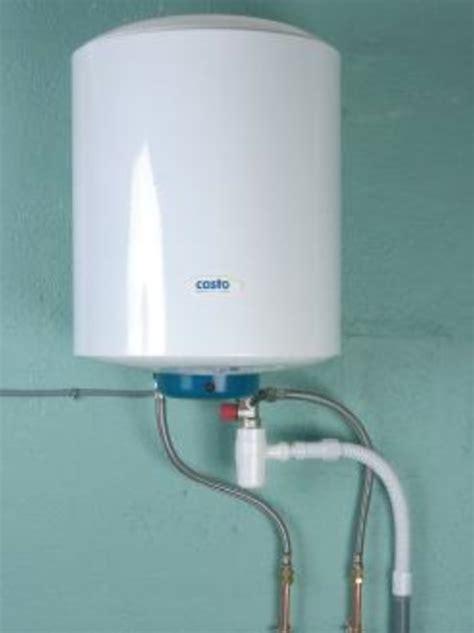 chauffe eau electrique cuisine installation chauffe eau electrique idées de décoration