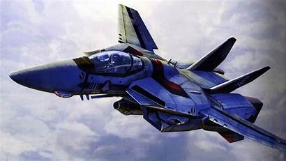 Wallpapers Fighter Jet Jets Plane Planes Fighters