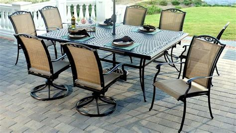 Agio Patio Furniture by Agio Heritage Patio Furniture Goodies Products I Like