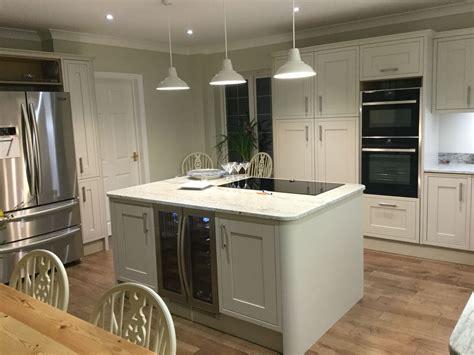 magnet kitchen designs finished at last somerton kitchen by magnet best 3935