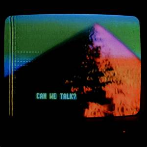 Tv Static Color Gif | www.pixshark.com - Images Galleries ...