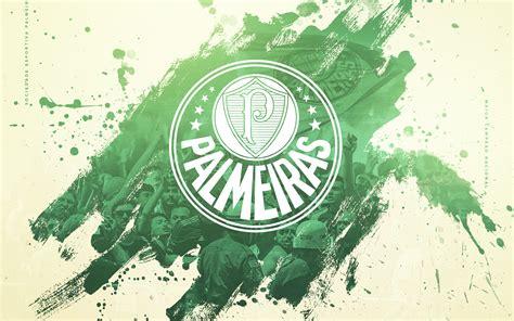 4,435,972 likes · 195,347 talking about this. 972226 Title Se Palmeiras Sports Sociedade Esportiva - Palmeiras Wallpaper Hd - 1920x1200 ...
