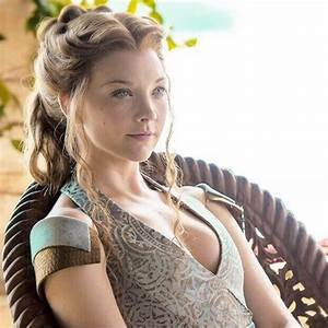Hottest Actresses On Game Of Thrones – Most Watched ...