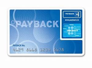 Payback American Express Abrechnung : payback images ~ Themetempest.com Abrechnung