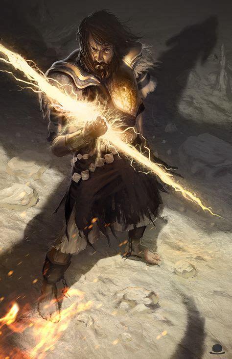 light cleric dark souls fantasy male fantasy inspiration